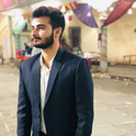 Faizan Ahmed Khan