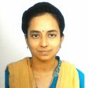 Sushmitha D