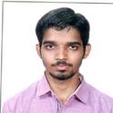 Hemant Dhakwal