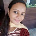 Dhanusha Maruthachalam