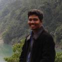 K Arun Kumar