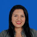 Silvia Juliana Castro