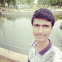 Vyas Pankaj Pukhraj