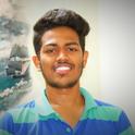 Ashwin Narayan Vaigankar