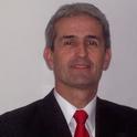Rafael Hugo Vaca