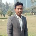 Shankhadeep Banerjee