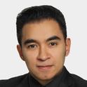 Omar Andres Restrepo Loaiza