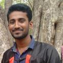 Gopinath A