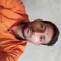 Nikunj Amodra