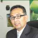 Angel Luis Villaran Gonzales