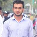 Sagar Patle