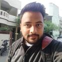 Sushrut Surendra Ashtikar