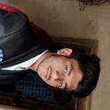 Ajay Singh Lodhi