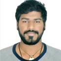 Kshitij Kishor Bhad