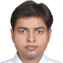 Ram Narayan Yadav