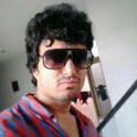 Avinash Rana