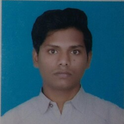 Shubham Kumar Gautam
