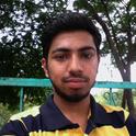 Azeem Wakle
