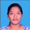 Sudeeshna Raghuram