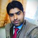 Pradeep Kumar Vaid