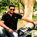 Avinash Shankar Pawar
