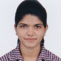 Bhavini Thakare