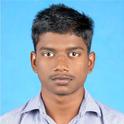 Kumaran Ravi