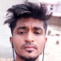 Kaushalsingh