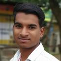 Kurane Akshay Shivaram