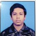 Soumya Ghosh
