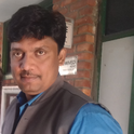 Mohammad Kamaruddin