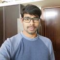 Sajja Mohan Kumar