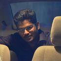 Reshap Varun