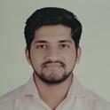 Ashish Avinash Sawant