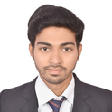 Mayur Ramesh Deotale