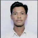 Rajan Saini