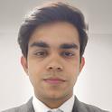 Aviral Rajput
