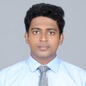 Ruban Santhosh Kumar B