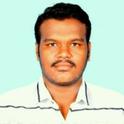Thirunavuk Karasu