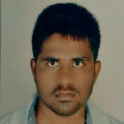Waghamare Dnyaneshvar Subhash