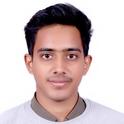 Arjit Kulshrestha
