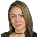 Xiomara Ardila