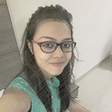 Preetika Singh