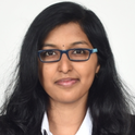 Lavanya Lakshmanan