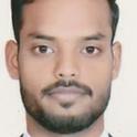 Alok Raj