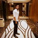 Mohasin Bargir