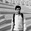 Pushpa Raj Vaishya