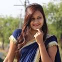 Shiwani Shrirao