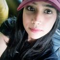 Sakshi Upreti