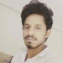 Nageswararao Gara